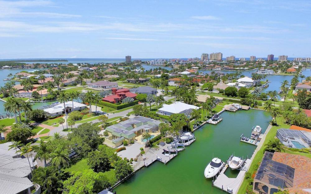 1420 Quintara Ct, Marco Island - House For Sale 636506462