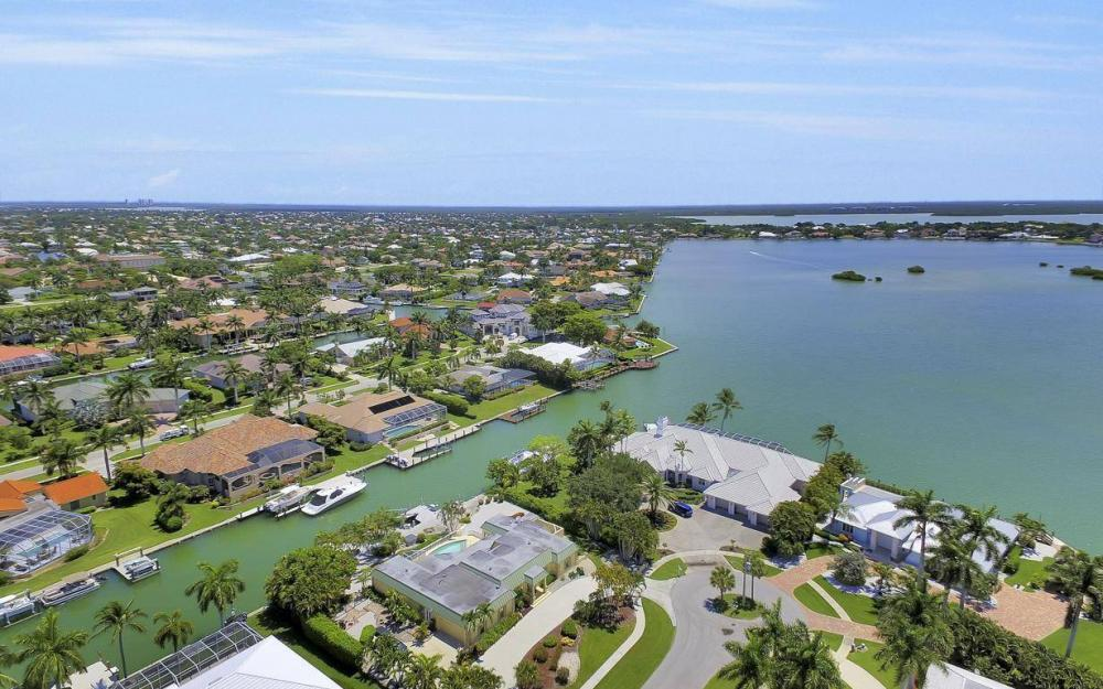 1420 Quintara Ct, Marco Island - House For Sale 1890341864