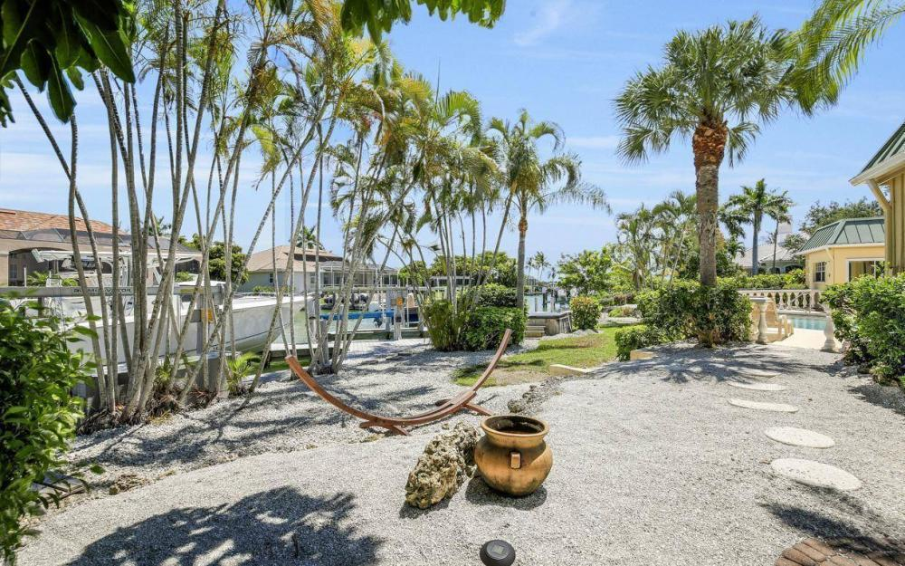1420 Quintara Ct, Marco Island - House For Sale 544036570