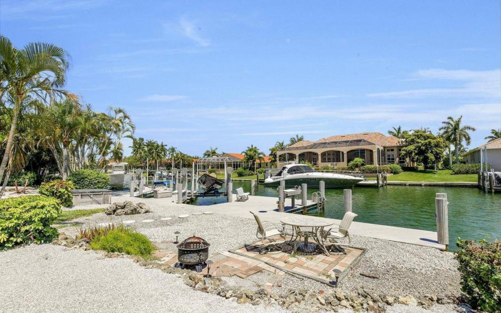 1420 Quintara Ct, Marco Island - House For Sale 568538947