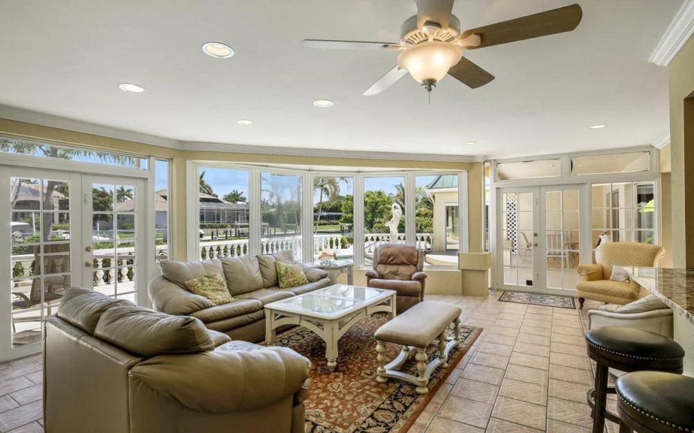 1420 Quintara Ct, Marco Island - House For Sale 1093237248