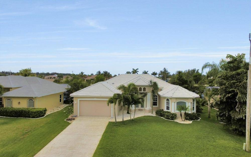 3804 SW 3rd Ter, Cape Coral - House For Sale 1672988168