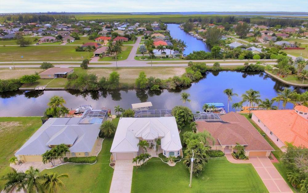 3804 SW 3rd Ter, Cape Coral - House For Sale 1700649133