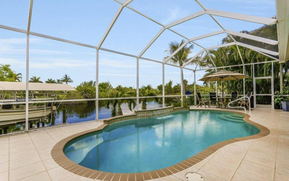3804 SW 3rd Ter, Cape Coral - House For Sale 1865009655