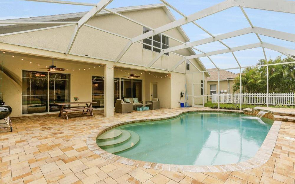 14879 Calusa Palms Dr, Fort Myers - House For Sale 1923060286