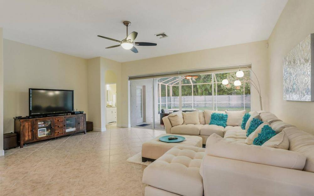 14879 Calusa Palms Dr, Fort Myers - House For Sale 1443205610