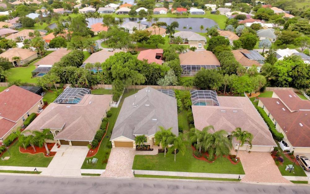 14879 Calusa Palms Dr, Fort Myers - House For Sale 426960140