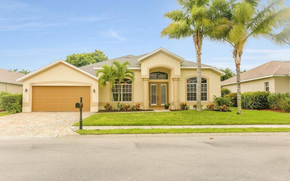 14879 Calusa Palms Dr, Fort Myers - House For Sale 1214386642