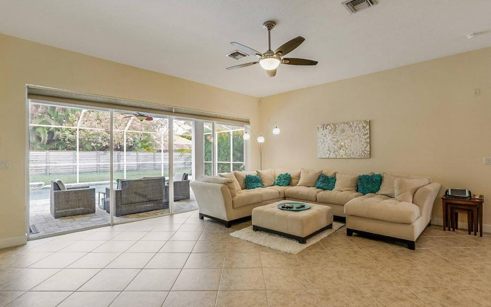 14879 Calusa Palms Dr, Fort Myers - House For Sale 671585533