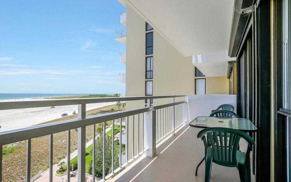 180 Seaview Ct #703, Marco Island - Condo For Sale 1790848612