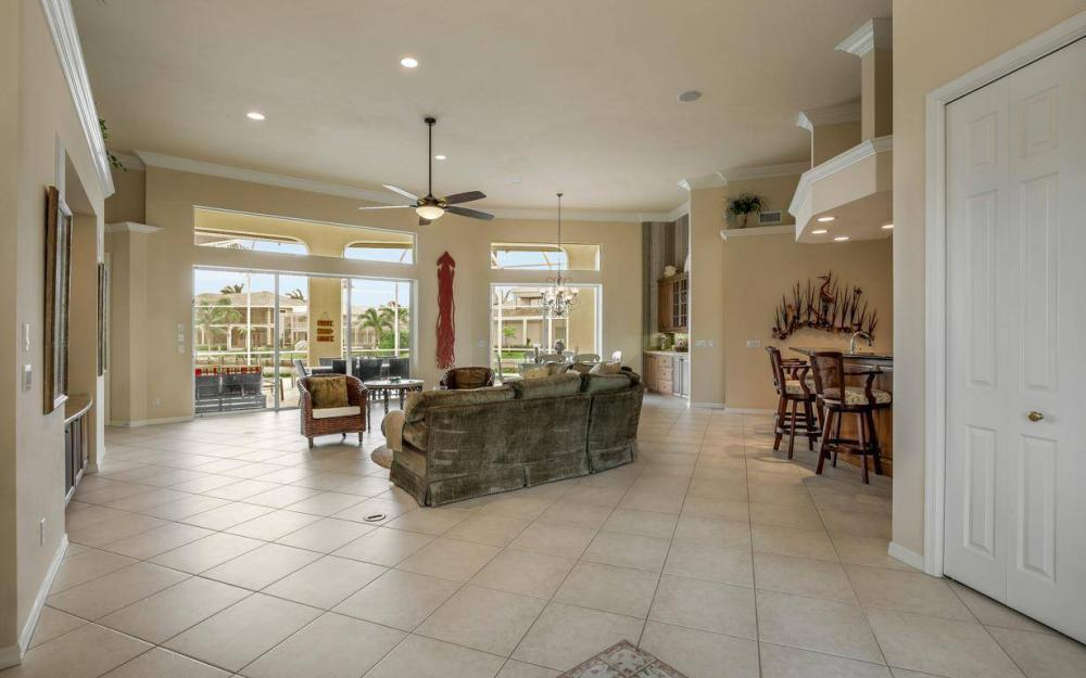 153 Peach Ct, Marco Island - House For Sale 306223866