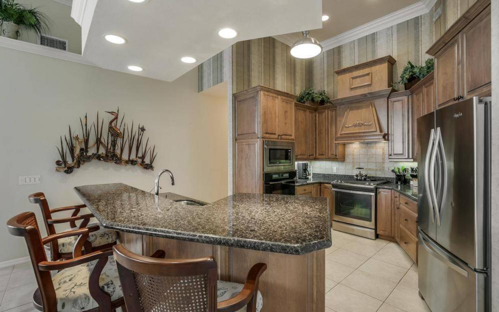 153 Peach Ct, Marco Island - House For Sale 473805287