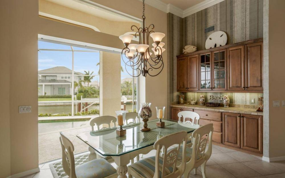 153 Peach Ct, Marco Island - House For Sale 1378441397
