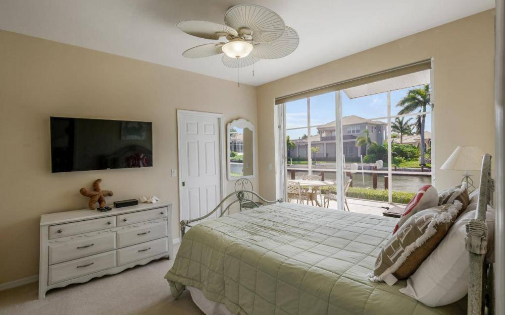 153 Peach Ct, Marco Island - House For Sale 300666007