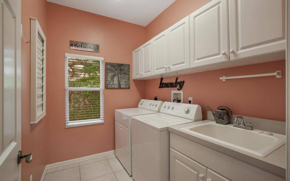 153 Peach Ct, Marco Island - House For Sale 2022682784