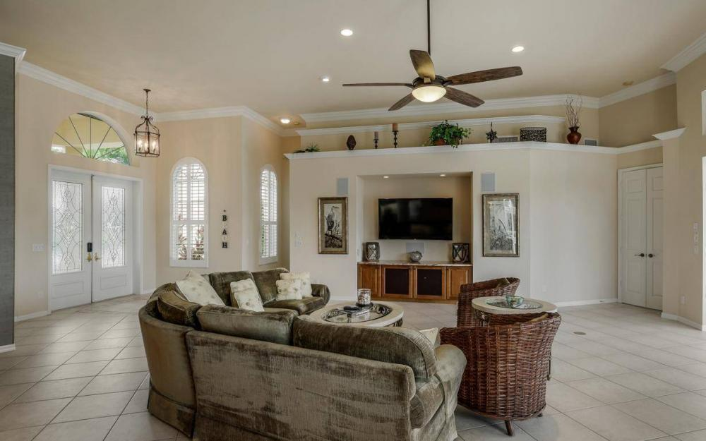 153 Peach Ct, Marco Island - House For Sale 171684451