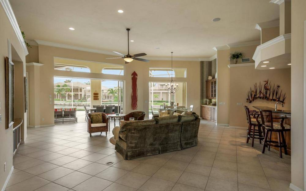 153 Peach Ct, Marco Island - House For Sale 1308873599