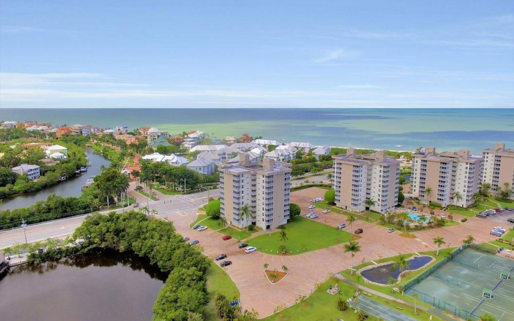 5500 Bonita Beach Rd #5807, Bonita Springs - Condo For Sale 1899509128