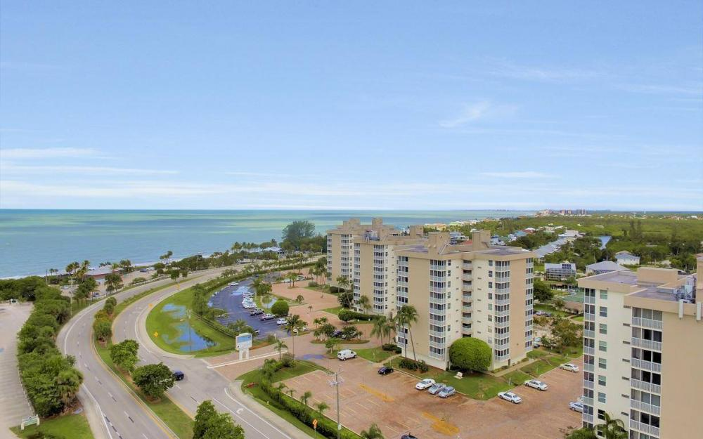5500 Bonita Beach Rd #5807, Bonita Springs - Condo For Sale 702155626