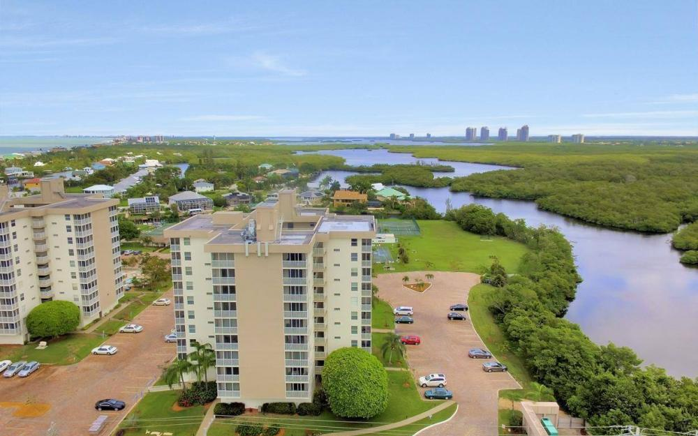 5500 Bonita Beach Rd #5807, Bonita Springs - Condo For Sale 1188354634