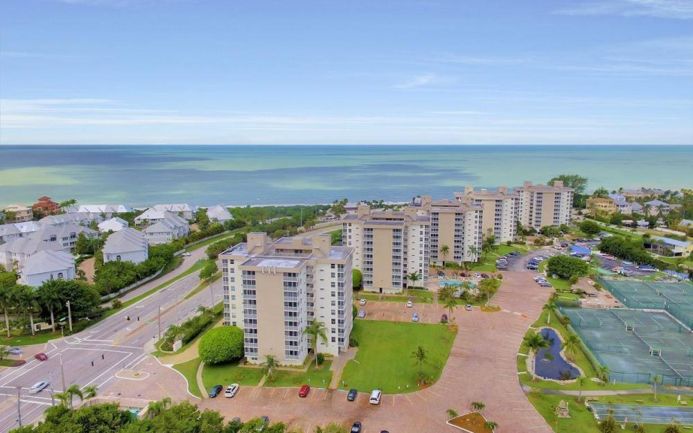5500 Bonita Beach Rd #5807, Bonita Springs - Condo For Sale 2061545234