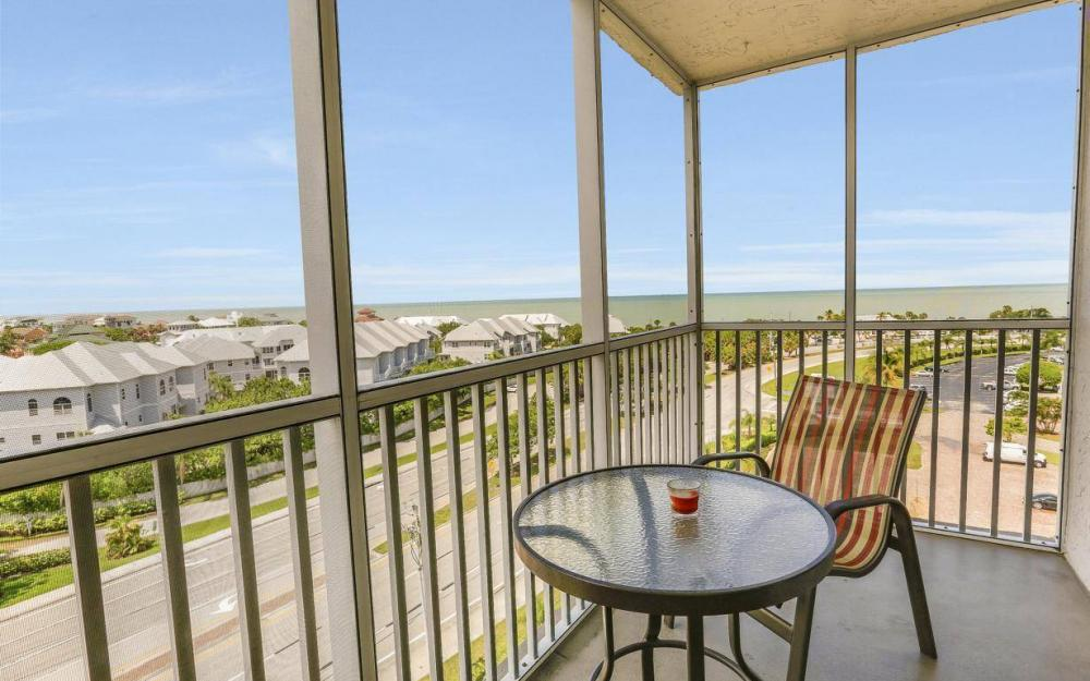 5500 Bonita Beach Rd #5807, Bonita Springs - Condo For Sale 2123624698