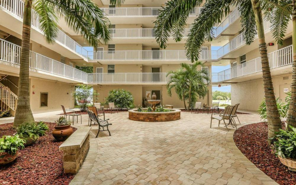 5500 Bonita Beach Rd #5807, Bonita Springs - Condo For Sale 611997562