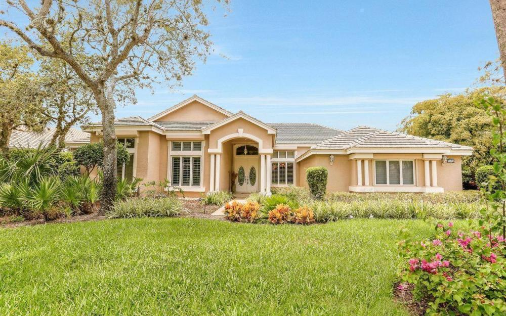25070 Goldcrest Dr, Bonita Springs - House For Sale 1548123598