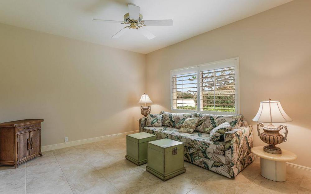 25070 Goldcrest Dr, Bonita Springs - House For Sale 1564495801