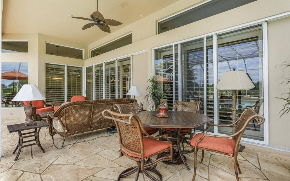 25070 Goldcrest Dr, Bonita Springs - House For Sale 1542743284