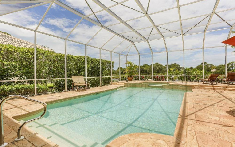25070 Goldcrest Dr, Bonita Springs - House For Sale 1568707377