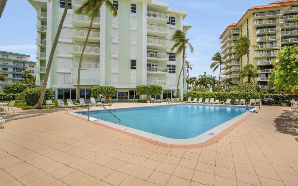 500 Saturn Ct #66, Marco Island - Condo For Sale 1780429926