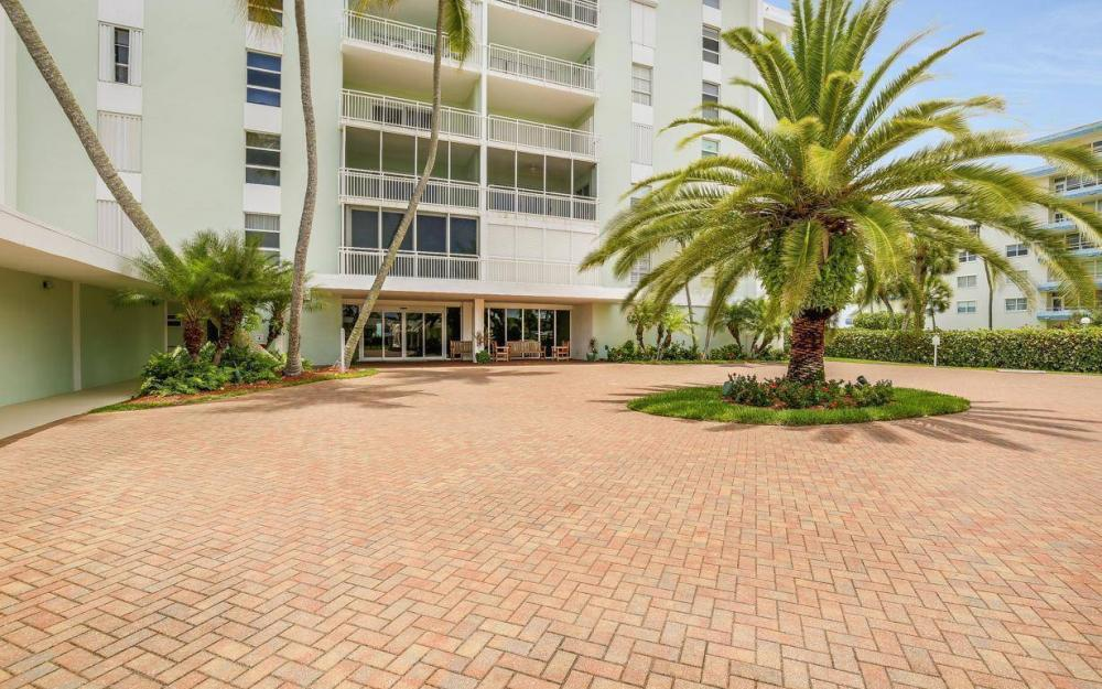 500 Saturn Ct #66, Marco Island - Condo For Sale 976670411