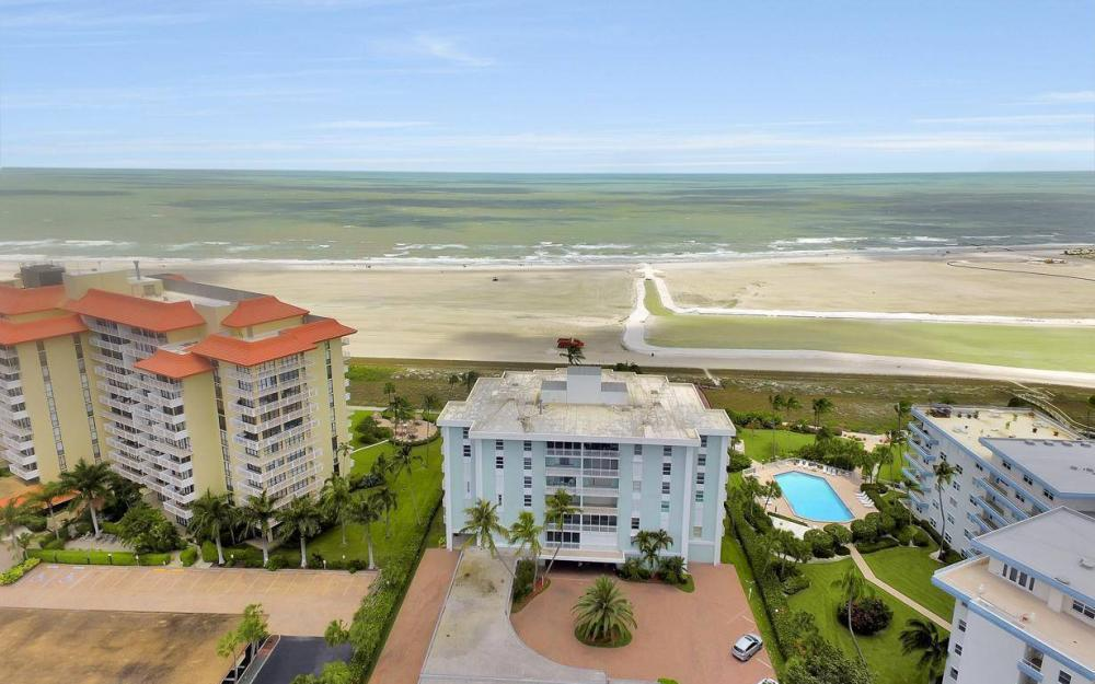 500 Saturn Ct #66, Marco Island - Condo For Sale 1490718179