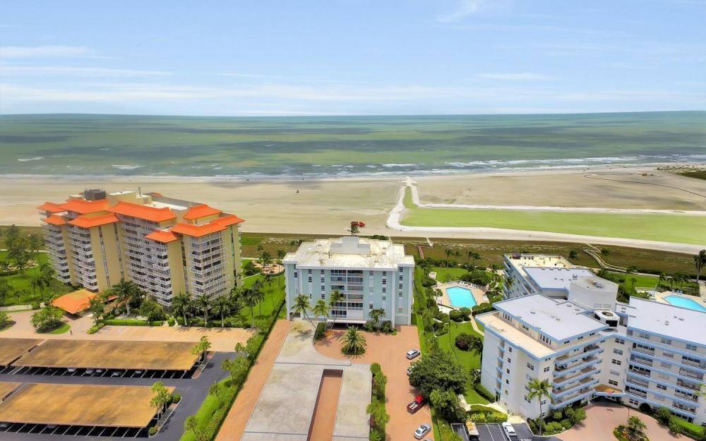 500 Saturn Ct #66, Marco Island - Condo For Sale 9508483