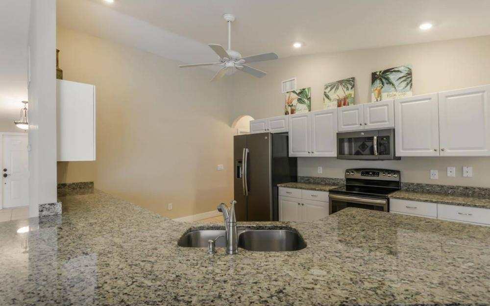 4425 Sands Blvd, Cape Coral - House For Sale 1370808359