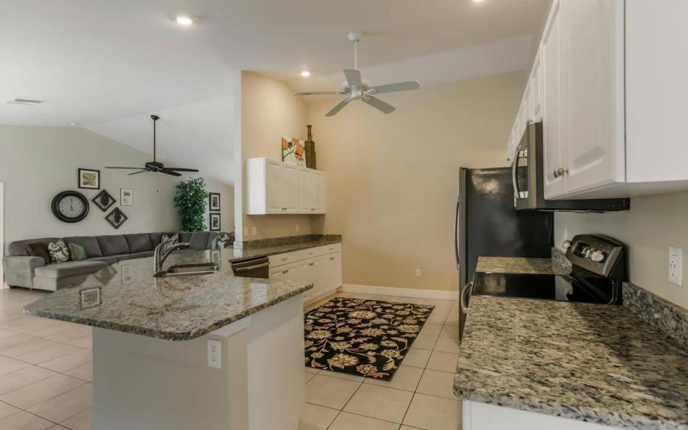 4425 Sands Blvd, Cape Coral - House For Sale 408233745