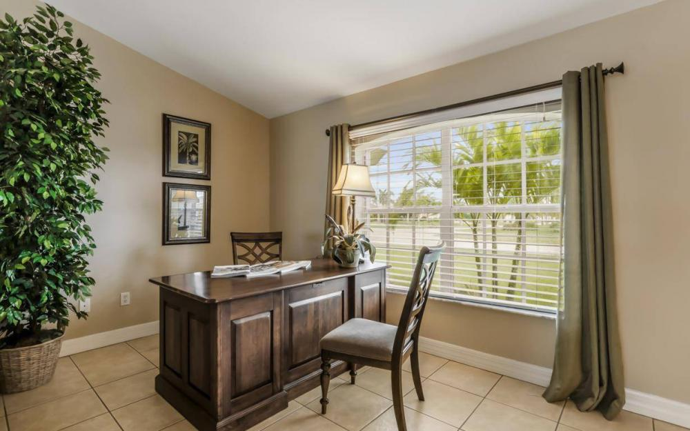 4425 Sands Blvd, Cape Coral - House For Sale 1162144609