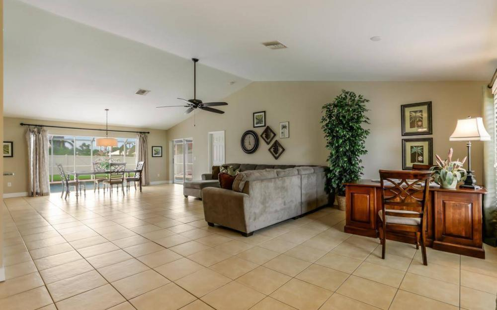 4425 Sands Blvd, Cape Coral - House For Sale 1554468364