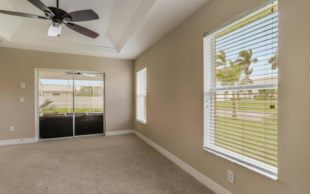 4425 Sands Blvd, Cape Coral - House For Sale 1735967889