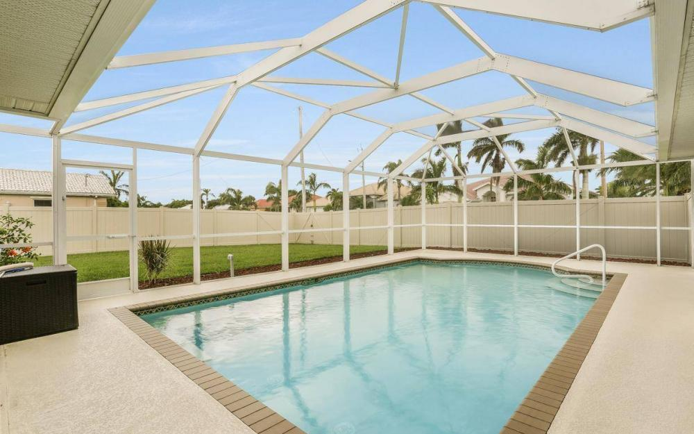 4425 Sands Blvd, Cape Coral - House For Sale 2122671339