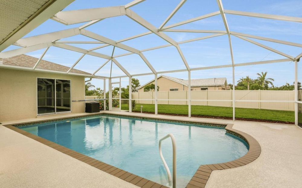 4425 Sands Blvd, Cape Coral - House For Sale 1075358687