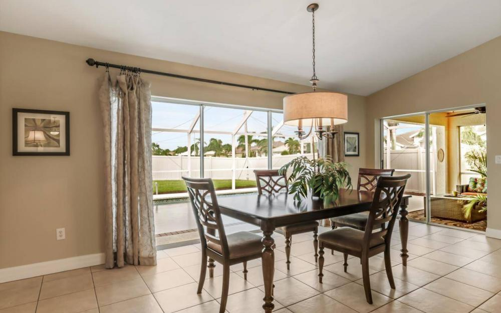 4425 Sands Blvd, Cape Coral - House For Sale 260372014