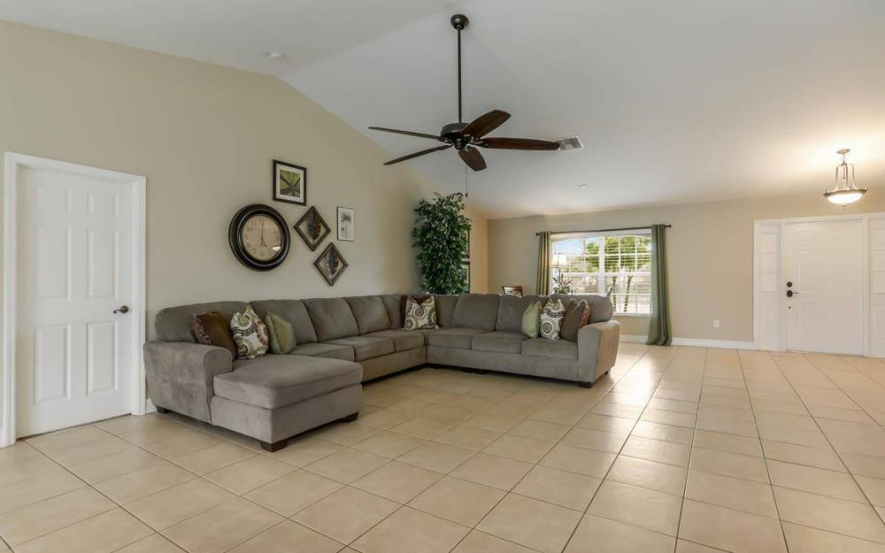 4425 Sands Blvd, Cape Coral - House For Sale 188667195
