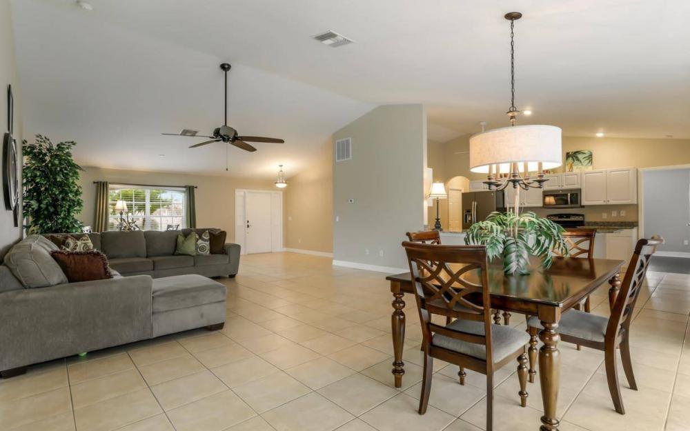 4425 Sands Blvd, Cape Coral - House For Sale 1589178636