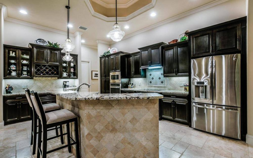 504 Mohawk Pkwy, Cape Coral - House For Sale 1838448554