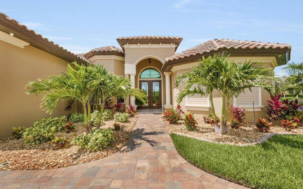 504 Mohawk Pkwy, Cape Coral - House For Sale 901594331