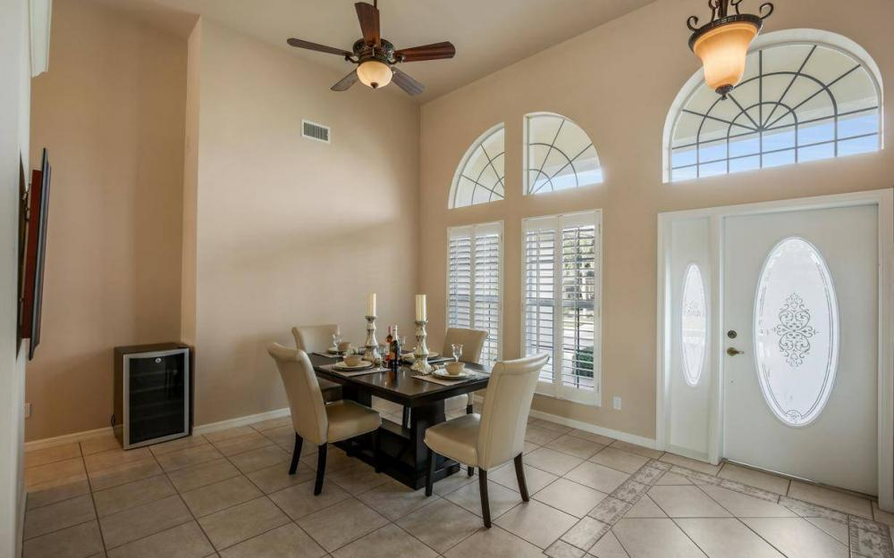237 Windbrook Ct, Marco Island - House For Sale 669623731