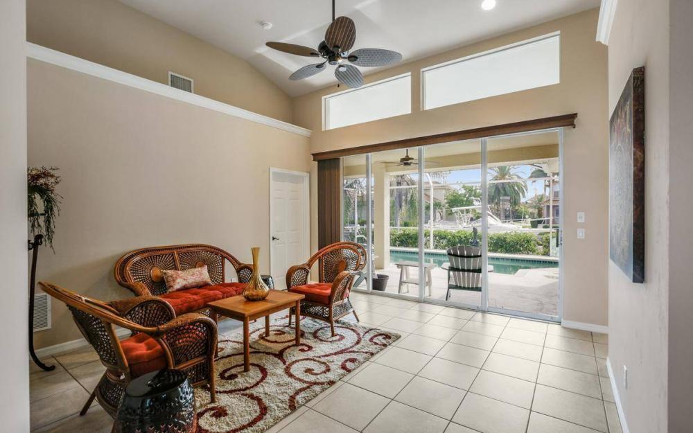 237 Windbrook Ct, Marco Island - House For Sale 1177201384