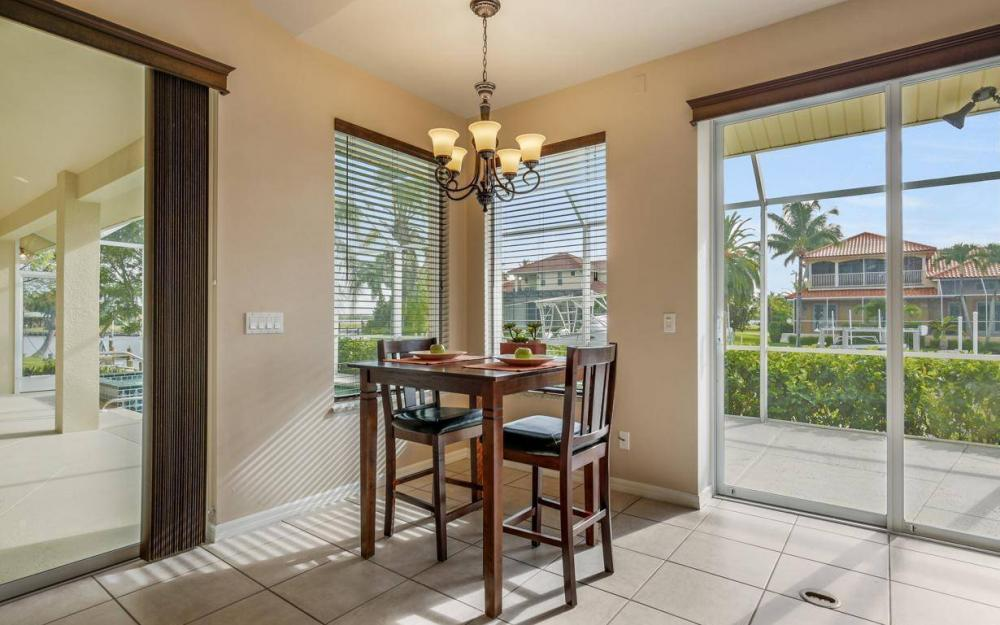 237 Windbrook Ct, Marco Island - House For Sale 672212608